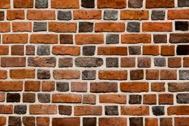 My Brick Wall . . . Sissy