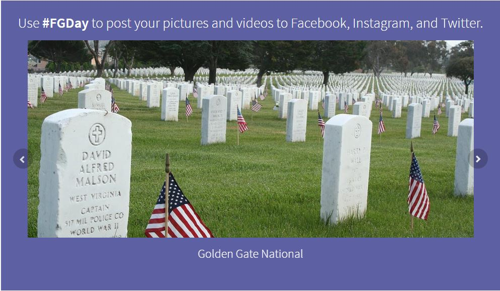 Do your part for history. Help preserve your local cemetery.