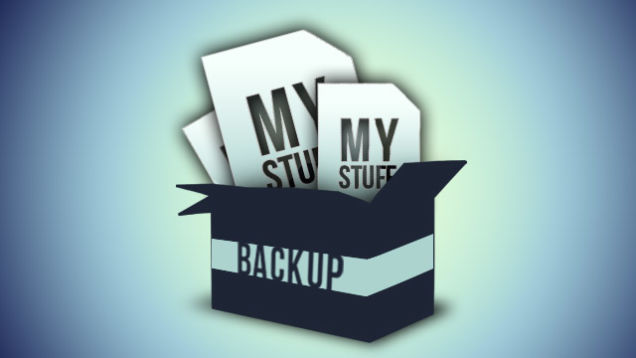 back-up-my-stuff