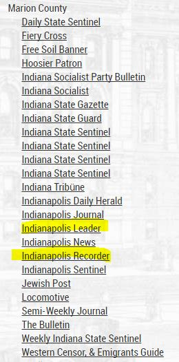 indiana-newspapers-on-chronicles-marion-county